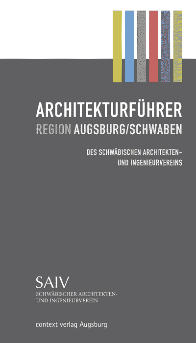 hicker architektouren 2017